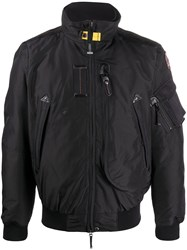 Parajumpers Masterpiece Padded Jacket 60