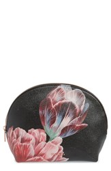 Ted Baker London Tranquility Cosmetics Case Black