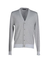 Michael Kors Knitwear Cardigans Men