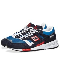 New Balance M1530nbr Made In England Blue