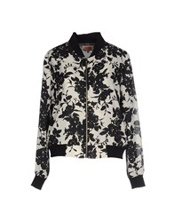 Orion London Coats And Jackets Jackets Women White