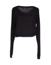 Max And Co. Cardigans Black