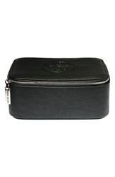 Bobbi Brown Cosmetics Case