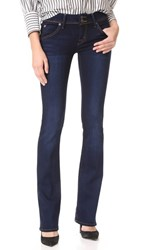 Hudson Beth Baby Boot Cut Jeans Oracle