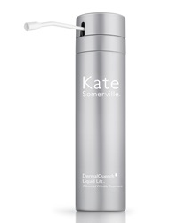 Kate Somerville Luxe Size Dermalquench Liquid Lift 5.0 Oz.