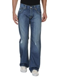 Ltb By Little Big Jeans Blue