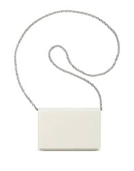 Nine West Collection Clutch Snow Petal