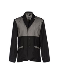 Prim I Am Blazers Black