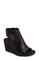 Ecco Women's Freja Wedge