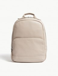 Knomo Mini Mount 10 Tablet Backpack Concrete