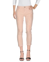 Vicolo Jeans Light Pink