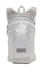 Adidas By Stella Mccartney Backpack White Reflective