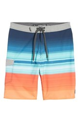 Rip Curl Mirage Accelerate Board Shorts Navy