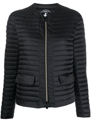 Save The Duck Collarless Quilted Jacket 60