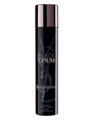 Yves Saint Laurent Black Opium Body And Hair Oil 3.4 Oz. No Color