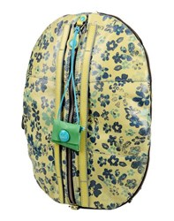 Gabs Bags Rucksacks And Bumbags Women