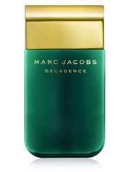 Marc Jacobs Decadence Body Lotion 5 Oz.