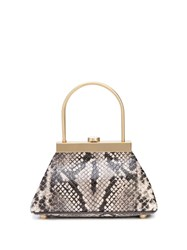 Cult Gaia Estelle Mini Bag 60