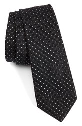 Paul Smith Men's Silk Tie