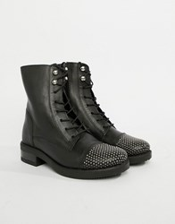 f4a78414eda Women Aldo Boots | Ankle, Chelsea & Knee High | Nuji UK