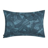 Hugo Boss Euphoria Pillowcase 50X75cm