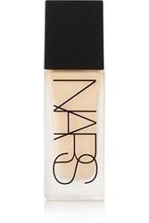 Nars All Day Luminous Weightless Foundation Gobi 30Ml