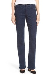 Nydj Women's 'Barbara' Stretch Bootcut Jeans