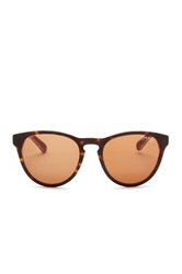 Sperry Women's Nantucket Sunglasses Brown