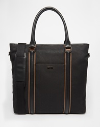 Ted Baker Ramblor Tote Bag Black