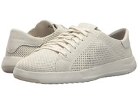 Cole Haan Grandpro Tennis Stitchlite Chalk White Shoes