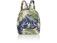 Deux Lux Women's Antigua Backpack Peach