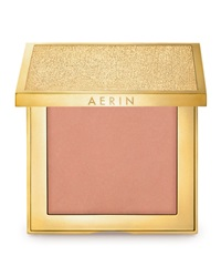 Aerin Beauty Lip And Cheek Color