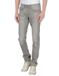 Polo Jeans Company Denim Pants Grey