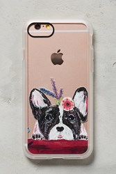 Anthropologie Casetify Iphone 7 And 7 Plus Case Sky