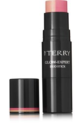By Terry Glow Expert Duo Stick Terra Rosa 2 Neutral