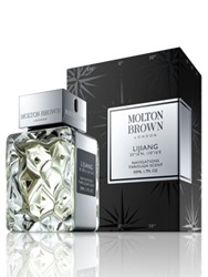 Molton Brown Lijiang Fine Fragrance 1.7 Oz. No Color