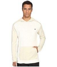 Tavik Ronin Knit Bone Men's Sweatshirt