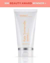 Exfolikate Intensive Exfoliating Treatment 2.0 Oz. Nm Beauty Award Winner 2016 Finalist 2015 Kate Somerville