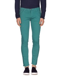 Mnml Couture Jeans Green