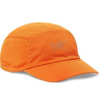 Arc'teryx Motus Phasic Sl Cap Bright Orange