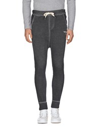 Happiness Casual Pants Lead