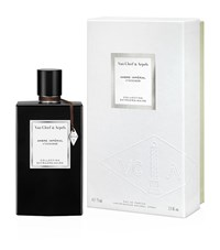 Van Cleef And Arpels Ambre Imperial Edp 75Ml Unisex