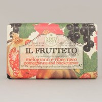 Nesti Dante Il Frutteto Pomegranate And Blackcurrant