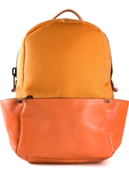 Calvin Klein Collection 'Runway' Backpack