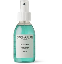 Sachajuan Ocean Mist Texturizing Spray 150Ml White