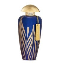 The Merchant Of Venice Arabesque Edp 100Ml Unisex