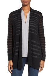 Nic Zoe Women's Deep Freeze Cardigan