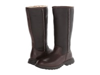 Ugg Brooks Tall Brown Women's Pull On Boots