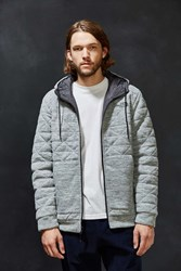 The North Face Reversible Kingston Ii Jacket Black