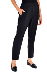Wallis Women's Henna Stretch Crepe Trousers